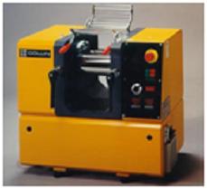 Global Scientific Equipments