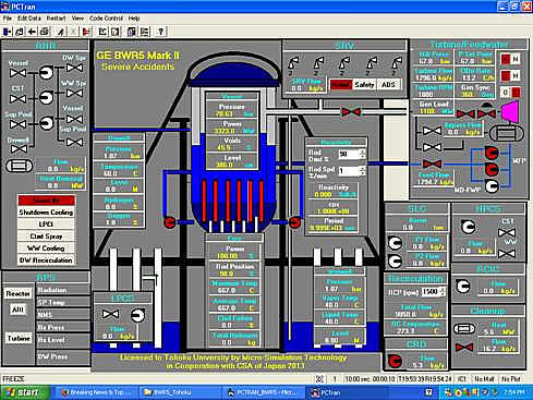Best Computer Configuration For Graphic Design   Joy Studio Design ...